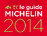 "Hotel recommandé par le Guide Michelin - titre : ""Guide Michelin - hotels France"" / éditeur : Michelin"
